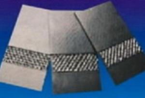 Материал МГЛ-2-212-6.0/1,0-1500 х 1500 мм