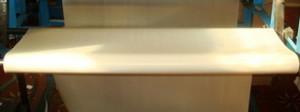 ТСФ-А ткань стеклянная фторопластовая, толщина 0.12 мм ,ширина 980 мм