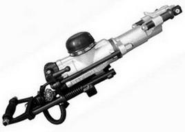 Пневматический перфоратор ПП 54 В2
