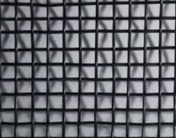 Сетка тканная нержавеющая 10х1,2*2000 мм по ГОСТ 3826-82
