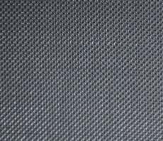 Сетка тканная нержавеющая 0.4 х 0,25*1300 мм по ГОСТ 3826-82