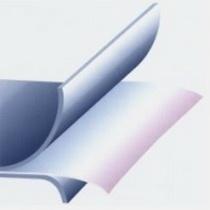 Уплотнительный материал klinger GRAPHITE LAMINATE SLS