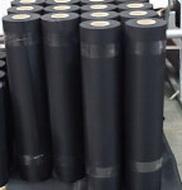 Техпластины Атмосферо-масло-стойкие