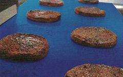 Стекловолокно с ПТФЭ TACMASTER BLUE толщина 0,29 мм.