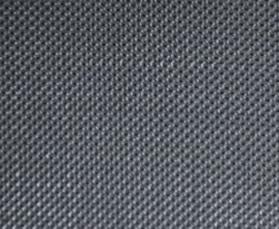 Сетка нержавеющая микронных размеров 0,08х0,055*1000 мм