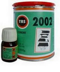 Клей ТRS -2002
