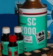 Клей SC 2000