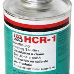 Горячий раствор HCR-1