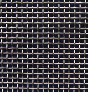 Сетка для мельничных комплексов 0.355 х 0,16*1000 мм