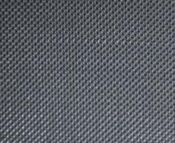 Сетка нержавеющая микронных размеров 0,054х0,055 мм*1000 мм