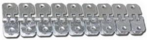Соединитель В1,L-600 мм, для ленты толщиной 5.5 мм ,мин Ду бараб 490 мм