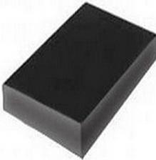 Техпластина МБС 950*98000 мм толщина 3 мм