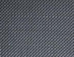 Сетка нержавеющая микронных размеров 0,056х0,04*1000 мм