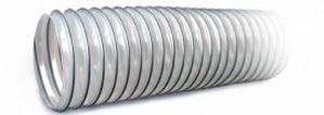 Воздуховод из полиуретана толщина стенки  0.5 мм