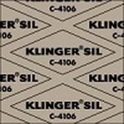 KLINGERSIL C-4106