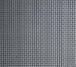 Сетка тканная нержавеющая 1,4х0,45*1200 мм по ГОСТ 3826-82