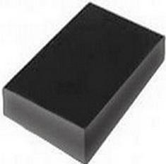 Техпластина АМС 1. 900*10000 мм толщина 2.0 мм