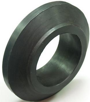 Кольцо РФ 89*180*35 мм