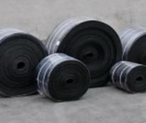 Лента конвейерная 2.2-650-5-ТК-200-2-52 Р
