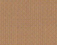 ПТФЭ — стеклоткань 715K