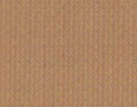 ПТФЭ - стеклоткань 715K