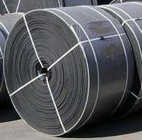 Конвейерная лента 2.2- 400-3-ТК-200-2-5/2 РБ
