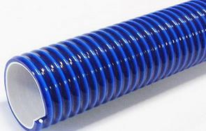 Ду 102 мм, Давление 0.3(МПа) Вакуум 0.04(МПа); Класс КЩ; Длина 30 (м)