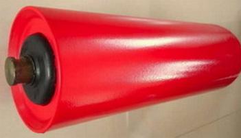Ролик конвейерный 108*490 мм