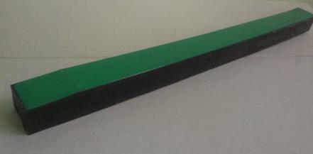 Противоударная балка 55*100*1240 мм для демпферной станция