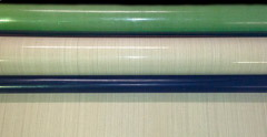 Ткань стеклянная фторопластовая ТСФ-Б