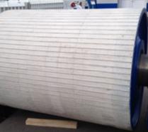 Плитка плоская 50 х 50 х 20 мм