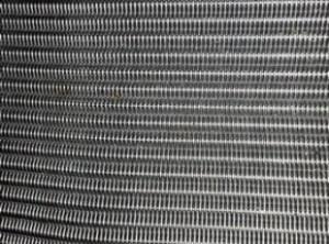 Сетка тканная фильтровальная 0,4х0,28 мм *1000 мм