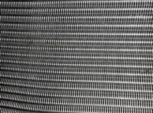 Сетка тканная фильтровальная 0,63х0,2 мм *1000 мм