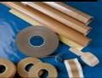 ПТФЭ — стеклоткань,промышленное качество, А5013, 1000*0.13 мм