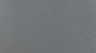 Стеклоткань с двухсторонним силиконовым покрытием SCR(тм 1000*0.290 мм