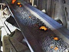 Конвейерная лента 800 EP400/3 5/2 T3