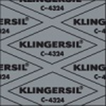 KLINGERSIL  C-4324