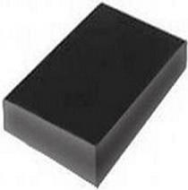 Техпластина МБС 800*2000 мм толщина 40 мм