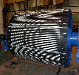 REMAGRIP CP-X 40 1,250 x 500 x 15 мм