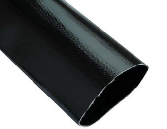 Полиуретановые плоскосварачиваемые рукава Ду 100 мм ,Давл 10 атм