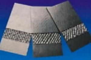 Материал МГЛ-2-100-4,0/1,0- (1500х1500 мм)