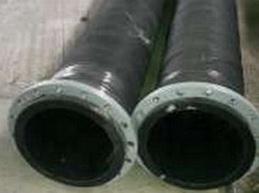 Напорный трубопровод Ду 150 мм, Р-10 Атм,L-8000 мм ,Ду отв 18 мм, Кол-во отв ий 8 шт