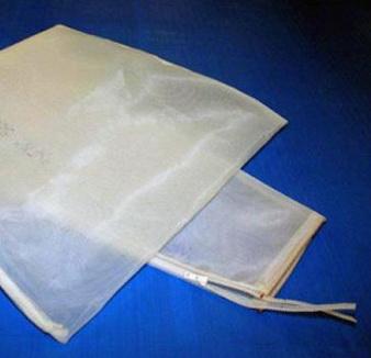 Салфетки поворотных дисковых фильтров