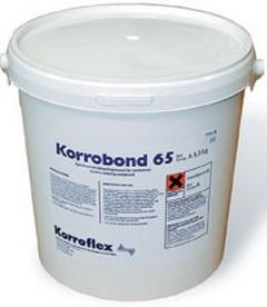 Korrobond 65