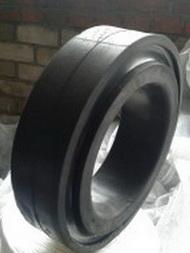 Кольцо трапецевидное РТ 133*194*35 мм
