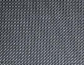 Сетка тканная нержавеющая 0,025х0,02*1300 мм по ГОСТ 3826-82