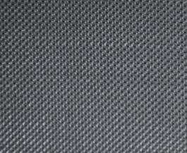Сетка для фильтрации 0.16х 0,12*1000 мм