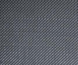 Сетка нержавеющая микронных размеров 0,066х0,017*1000 мм