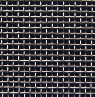 Сетка для мельничных комплексов 0,372х0,16*1500 мм