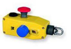 Тросовых выключатель ER5018